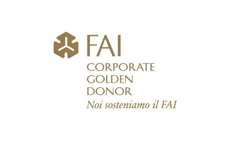 FAI-home-01-1