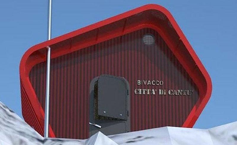 Bivacco-Città-di-Cantù